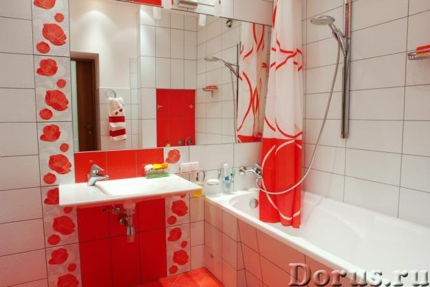 Ремонт ванной и санузла - Ремонт и отделка - Частный мастер сделает ремонт вашей ванной и санузла :..., фото 2