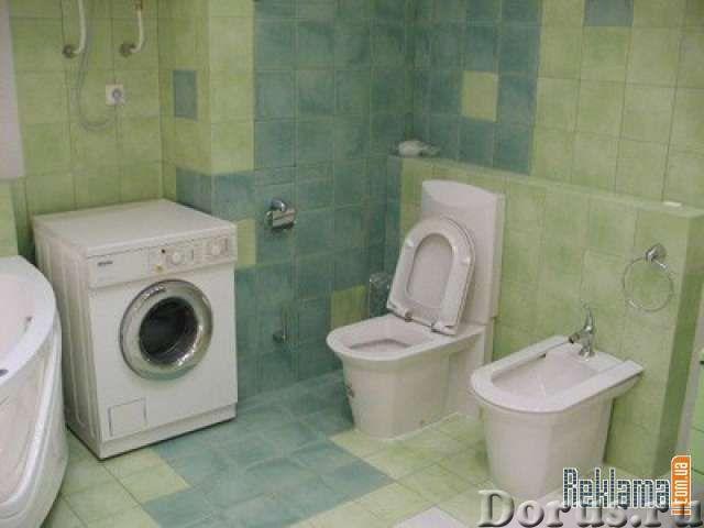Ремонт ванной и санузла - Ремонт и отделка - Частный мастер сделает ремонт вашей ванной и санузла :..., фото 3