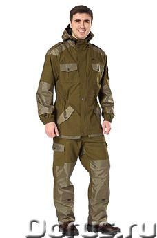 Костюмы для охоты, рыбалки, туризма - Одежда и обувь - Предлагаем оптом и в розницу костюмы для акти..., фото 8