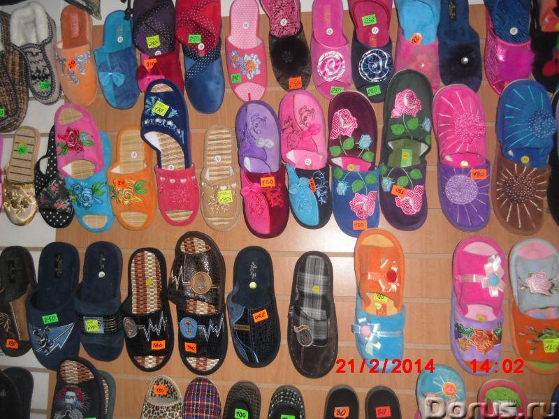 Резиновая обувь оптом и в возницу - Одежда и обувь - Предлагаем оптом и в розницу сапоги детские, по..., фото 6