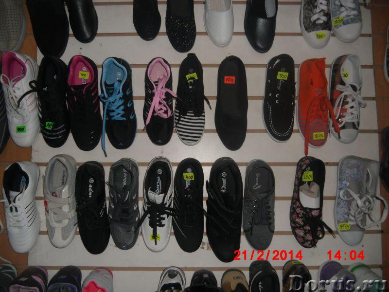 Резиновая обувь оптом и в возницу - Одежда и обувь - Предлагаем оптом и в розницу сапоги детские, по..., фото 9